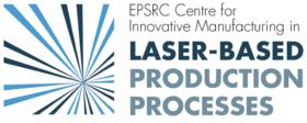 CIM-Laser